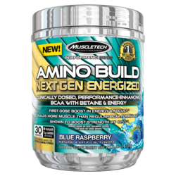 Medium muscletech amino build next gen energized 30 servings 1