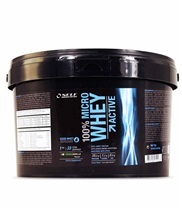 Medium micro whey active 53 med