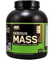 Medium serious mass 137 med