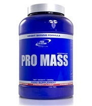 Medium pro mass pn med