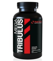 Medium tribulus 2400 405 med