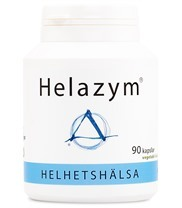 Medium helazym 1413 med