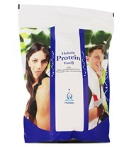 Medium holistic protein 1492 med