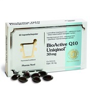 Medium bio active uniqinol q10 fi 1 med