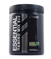 Medium essential amino mix 82 1690 med