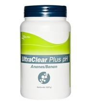 Medium ultraclear plus ph med