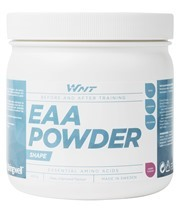 Medium eaa powder 2076 med