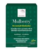 Medium mulberry 2320 med