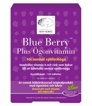 Medium blue berry 3008 med