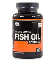 Medium fish oil  3232 med