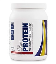 Medium diet protein 3570 med
