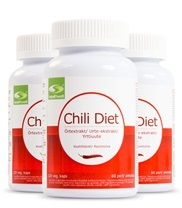 Medium chili diet 3 pack 5199 med