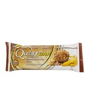 Medium quest bars 6123 med
