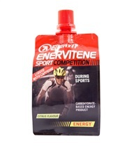 Medium enervitene liquid competition 6625 med