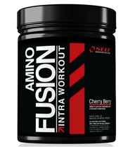 Medium amino fusion 7347 med