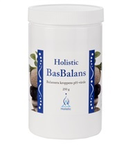 Medium holistic basbalans 7903 med