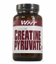 Medium creatine pyruvate 362 med