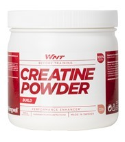 Medium creatine powder 389 med