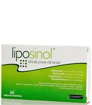 Medium liposinol 1402 med