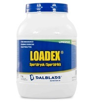 Medium loadex 1757 med