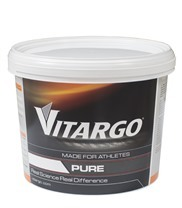 Medium pure vitargo 1796 med