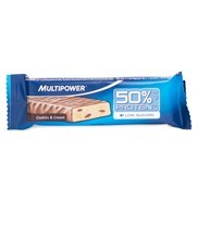 Medium 50pct protein bar 1972 med