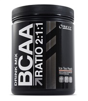 Medium bcaa drink mix 1995 med