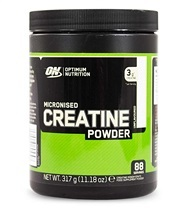 Medium on creatine powder  3237 med