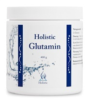 Medium holistic glutamin 3522 med