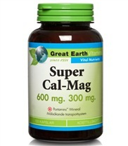 Medium super cal mag 600 300 4363 med
