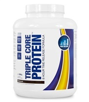 Medium triple core protein 4791 med