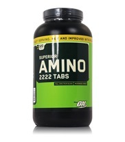 Medium amino 2222 4819 med