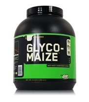 Medium glycomaize 4827 med