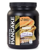 Medium protein pancake 4977 med