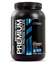 Medium micro whey premium 5701 med