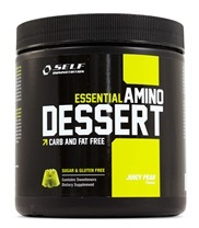 Medium amino dessert 6377 med