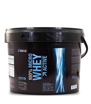 Medium micro whey active limited edition 6413 med