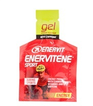Medium enervitene gel med koffein 6623 med