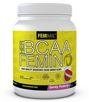 Medium bcaa femino 8809 med
