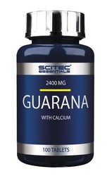 Medium essentials guarana 2
