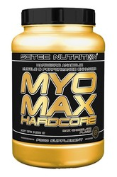 Medium scitec myomax hardcore 1400g 1 1