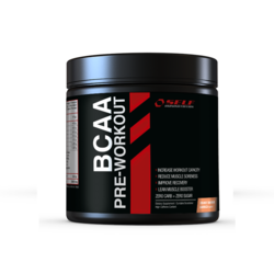 Medium bcaa pwo orange 312x80
