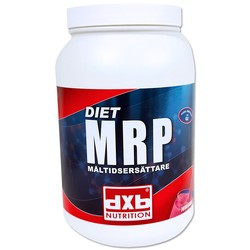 Medium dxb diet mrp 1kg jordgubb