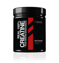 Medium real creatine hemsida