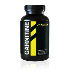 Medium carnitine hemsida