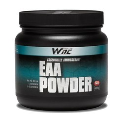 Medium wnt eaa powder