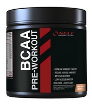 Medium bcaa pre workout 10315 med