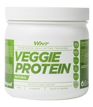 Medium veggie protein 10923 med