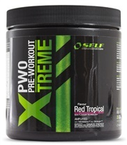 Medium xtreme pwo 9145 med