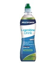 Medium l carnitine drink 10935 med